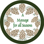 A Massage For All Seasons